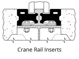 Crane_Rail_Inserts