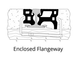 Enclosed_Flangeway1