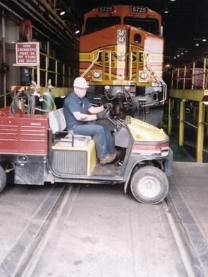 Forklift_2_600x800