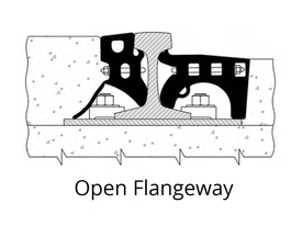 Open_Flangeway